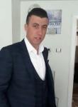 Cihan, 27  , Elazig