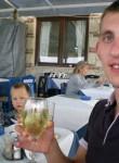 sergey, 35, Minsk