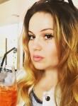 Helena, 33  , Kiev
