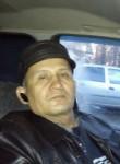 Tulkin, 54  , Kirovsk