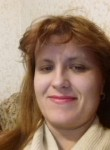 milaya, 36  , Drovyanaya