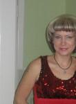 Milena, 41  , Solikamsk