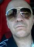 Vasiliy, 49  , Surgut