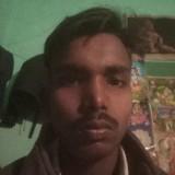 Vikoas, 18  , Khanna