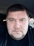 Vasiliy, 45  , Zvenigorod