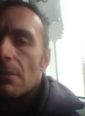 Aleks, 48, Bulgaria, Karlovo