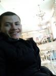 Kostik, 21  , Kirovohrad