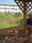 mikhaylovna, 73  , Tiraspolul