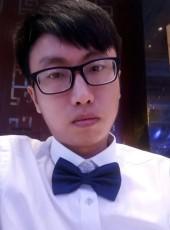嗯嗯嗯, 29, China, Beijing