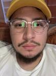 Matheo, 27  , Phoenix