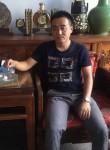 依然骄傲, 32, Beijing