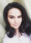 Feruza, 32, Saint Petersburg