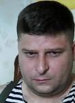 Vova, 33  , Pryluky
