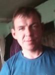 Andrey, 44  , Navlya