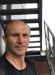 Dmitriy, 42  , Moscow