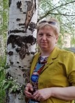 Lena, 51  , Verkhnyaya Salda