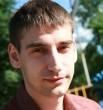 Кирилл Чижов