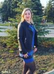 Yuliya, 31  , Kramatorsk