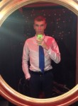 Andrey, 26  , Yekaterinburg