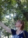 Svetlana Kovtonyuk, 52  , Oleksandriya
