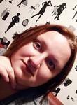 Katya, 30, Samara