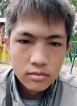 Dayyr, 21  , Otradnoye