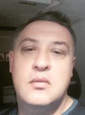Serzh, 42, Russia, Nakhodka