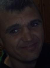 Василь, 41, Ukraine, Kiev