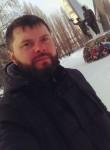 Dmitriy, 38  , Kashary
