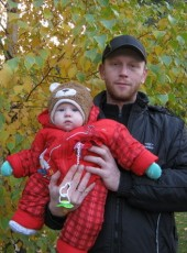 Pasha, 43, Ukraine, Zaporizhzhya