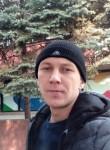 Artyem , 29  , Omsk