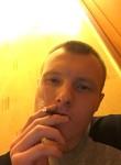 Игорь, 22 года, Петропавловск-Камчатский