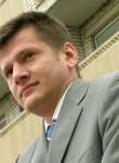 Vladimir , 43, Nizhniy Tagil