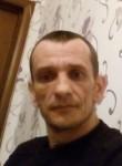 denis, 41  , Kazan