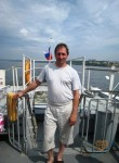 Aleksey, 44  , Pavlovskiy Posad