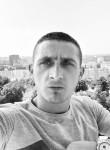 Konstantin  , 26  , Chisinau