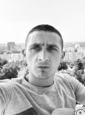 Konstantin  , 26, Republic of Moldova, Chisinau