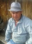Stanislav, 47  , Tomsk