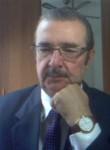 Ivan, 64  , Bologna