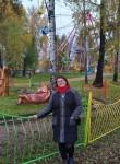 Natalya, 49, Saint Petersburg