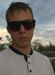 egor, 18  , Yakutsk