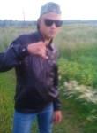 Sergey, 18  , Topchikha