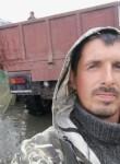 Vlad, 39  , Yelizovo