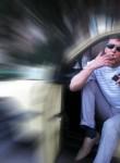 SERJI, 38  , Karagandy