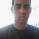 Rafael, 26  , Guaynabo