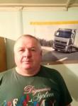 Valeriy, 62  , Almetevsk