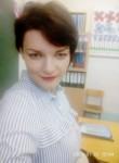 Irina , 41, Buguruslan