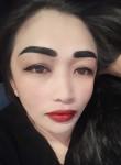wanwan, 27  , Madinat Hamad