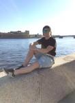 Знакомства Санкт-Петербург: анна, 26