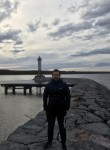 Vlad, 23  , Saint Petersburg